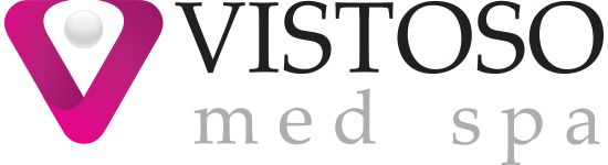 Vistoso med spa logo